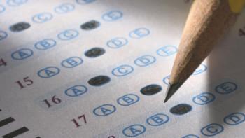 Permalink to: Ravni znanja in testi